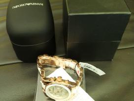 Emporio Armani Ar5942 Moteriškas laikrodis - nuotraukos Nr. 4