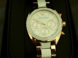 Emporio Armani Ar5942 Moteriškas laikrodis - nuotraukos Nr. 6