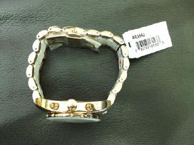 Emporio Armani Ar5942 Moteriškas laikrodis - nuotraukos Nr. 7