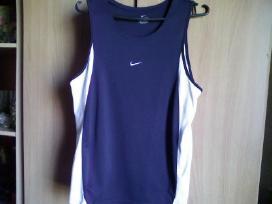 Nike,puma s/m-m