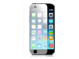 iPhone 6 apsauginis ekrano stiklas Tempered Glass
