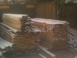 Lentpjuve parduoda statybine mediena nuo 120eur. - nuotraukos Nr. 3