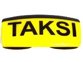 Taksi plafonai. Plafonas Trs015 (Austrija)