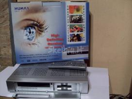 Sat TV Tricolor,ntv+,naujos Ntv+ kortelės - nuotraukos Nr. 5