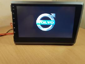 Volvo S60 V70 Xc70 Android 9.0 2gm RAM + ips
