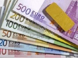 Paskolos nuo 1500 Eurų su užstatu.paskola-kreditas