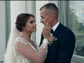 Vestuvių ir įvairių renginių filmavimas/montavimas