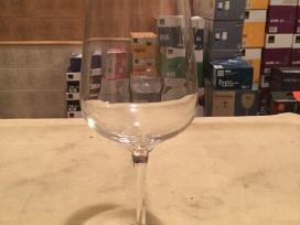 Parduodamos Vyno taurės, servetėlės Ir kiti indai