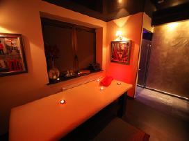 Nirvana masažo salonas siūlo darbą. Vilnius
