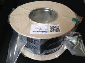 Abs ir Hips plastikas 3D spausdintuvams, 1.75mm