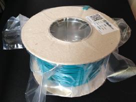 Abs ir Hips plastikas 3D spausdintuvams, 1.75mm - nuotraukos Nr. 5