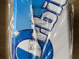Naujas rankinio bagažo lagaminas