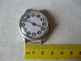 Swiss mechaninis laikrodis Moda .zr. foto.retas !