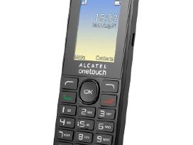 Alcatel One Touch 1020d Dual Sim