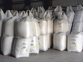 Prekyba trąšomis, augalų apsaugos priemonėmis
