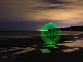 The Ball of Light Tool
