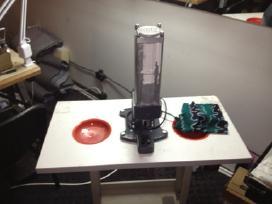 Išparduodam siuvimo mašinos siuvykloms nuo 30 eurų - nuotraukos Nr. 3