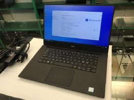 Dell Precision 5520 i7 16gb 256ssd Quadro m1200 4G