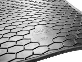 Geri guminiai modeliniai kilimėliai dar pigiau - nuotraukos Nr. 9