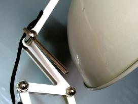 Didele Italiska nestandartine, originali lempa