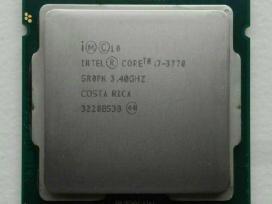 Cpu Intel (Socket 1155)