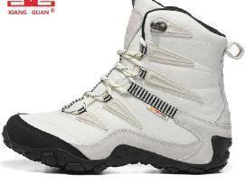 Sportiniai turistiniai batai