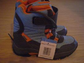 Vaikiski batai