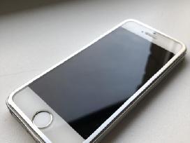 iPhone 5S 16gb puiki būklė