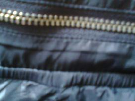 Adidas S-s/m