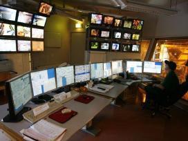 "17"" - 24"" LCD monitoriai"