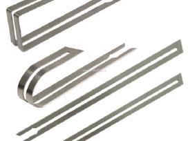 Putu pjovimo įrangos ašmenys nuo 10,95 Eur