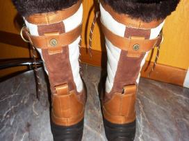 The North Face Žieminiai batai - nuotraukos Nr. 6