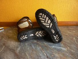 The North Face Žieminiai batai - nuotraukos Nr. 7