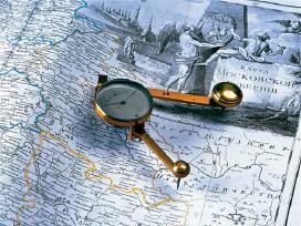 Geodeziniai matavimai topografija inventorizacija