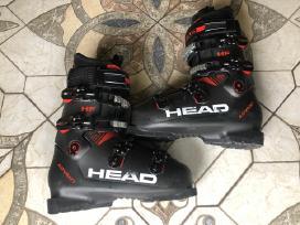 Kalnų slidinėjimo batai 42-43 dydžiai