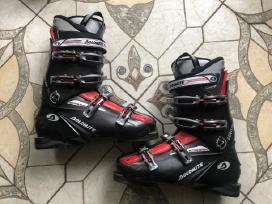 Kalnų slidinėjimo batai 44-45 dydžiai