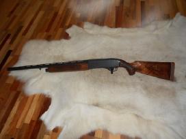 Pusautomatis šautuvas Winchester 1400,12x70