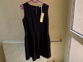 Naujas moteriškas sarafanas - suknelė Mizumi, UK