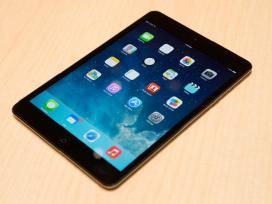Superkam naujus naudotus Apple ir viska kita,lt - nuotraukos Nr. 5