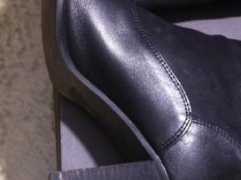 Tommy hilfiger odiniai batai - nuotraukos Nr. 2