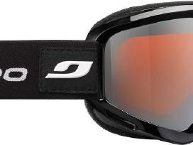 Slidinėjimo akiniai - nuotraukos Nr. 9