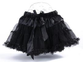 Nuostabaus grožio tutu suknelės ir sijonai