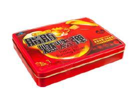 Super fat burning bomb red - lieknejimo papildai