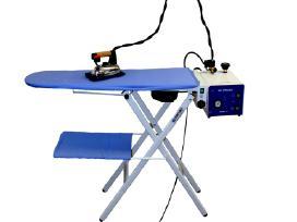 Lyginimo įranga siuvimo.lt