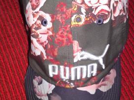 """Kepurė nuo saulės """"Puma"""""""