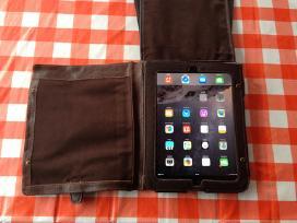 Rankinukas iPad deklas odinis Fossil