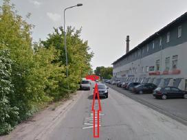 **Akcija** 3D Suvedimo Stendas Vilniuje