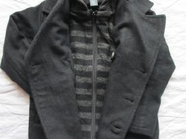 Zara paltukas 4/5m - nuotraukos Nr. 3
