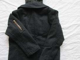 Zara paltukas 4/5m - nuotraukos Nr. 5