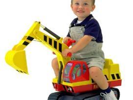 Žaislai vaikams Akcija opliakaina.lt Nuolaidos - nuotraukos Nr. 4